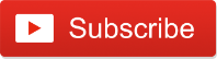 youtube Kanal abonnieren