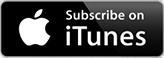 Psychologie Podcast in Apple iTunes abbonieren